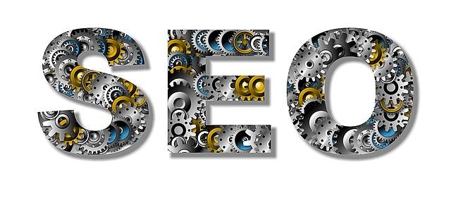 Strona firmowa-jak odnieść sukces?