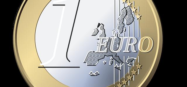 Przelew walutowy do innego kraju