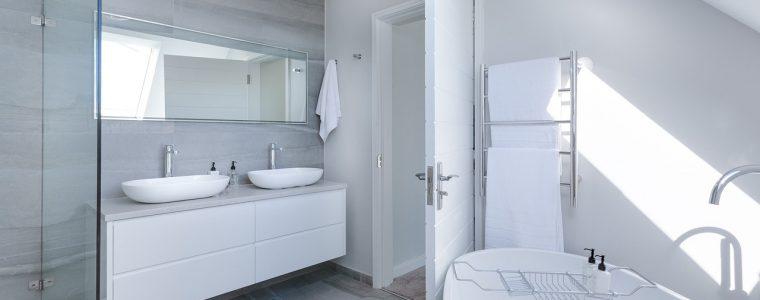 3 cechy, po których poznasz profesjonalnego projektanta łazienki