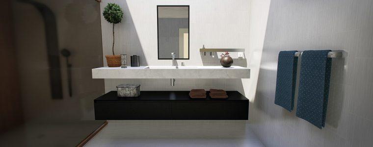 Jaka umywalka wisząca sprawdzi się najlepiej?