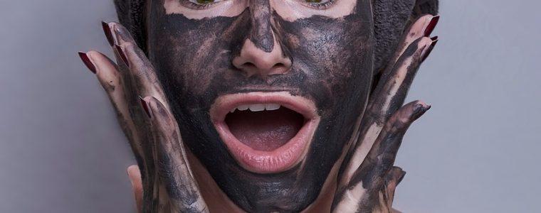 Skuteczny peeling, a piękny wygląd skóry