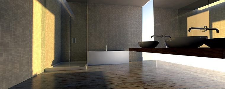 Zapchana toaleta – najprostsze sposoby na nieprzyjemną awarię