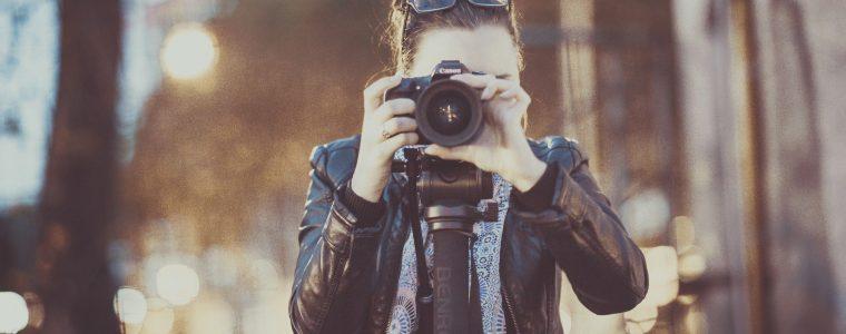 Rola zdjęć i fotografii
