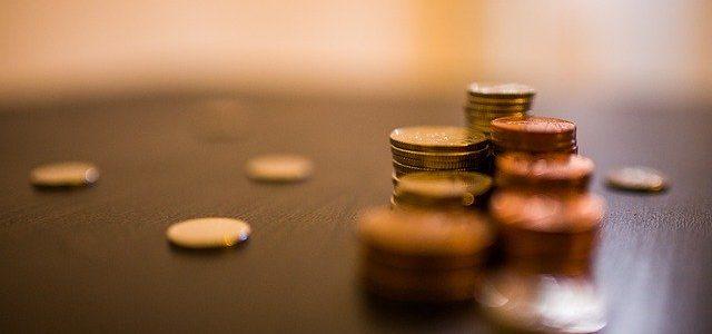 Chwilówka Minipożyczka – szybka pożyczka przez internet