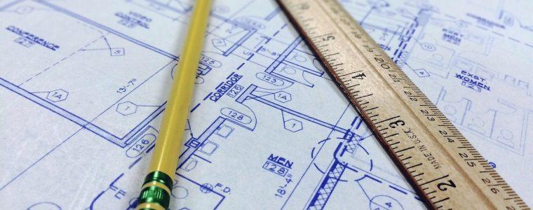 Projekty domów parterowych coraz bardziej popularne
