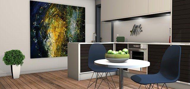Sprzedaż mieszkania z biurem nieruchomości krok po kroku