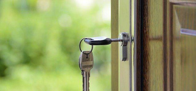 Komu udzielany jest kredyt hipoteczny?