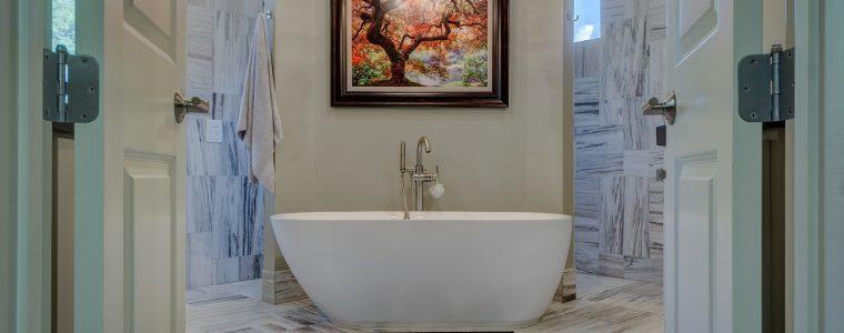 Prysznic walk-in bez brodzika. Łazienkowy hit czy kit?