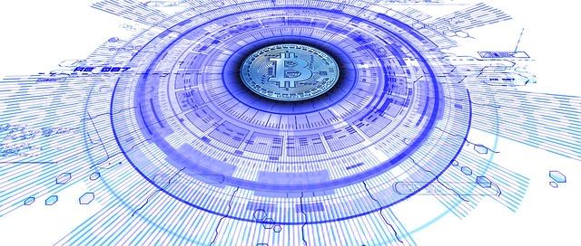 Jak bezpiecznie przechowywać kryptowaluty? Pomoże Ledger Nano S