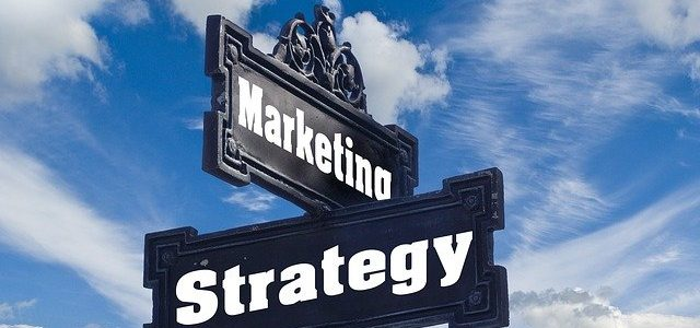 Jak zwiększyć sprzedaż w internecie? 3 skuteczne metody
