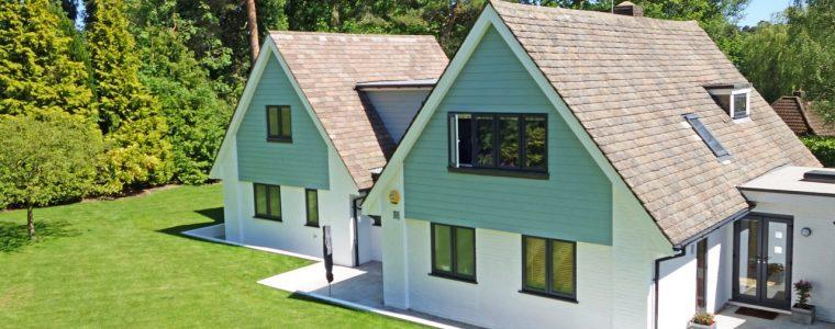 Jak wybrać najlepsze elastyczne obrzeże trawnikowe?