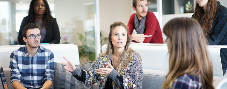 Kiedy firma może ogłosić upadłość? Warunki i wniosek o ogłoszenie upadłości