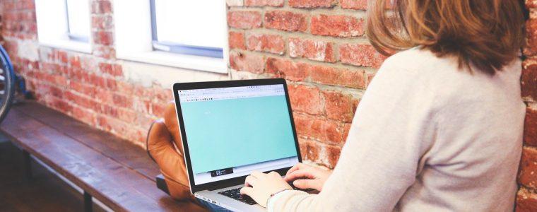 Test prędkości internetu. Jak go wykonać? Jak odczytać wyniki?