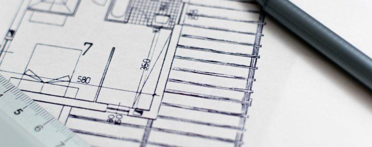 Dom hybrydowy – co to jest? Projekty i zalety domów hybrydowych