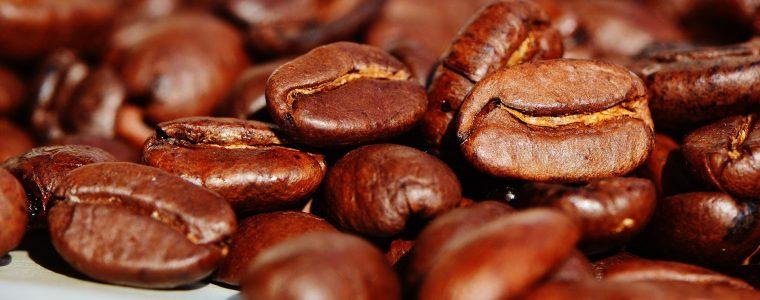 Chcesz kupić najlepszy ekspres do kawy do biura? Zwróć uwagę na te parametry