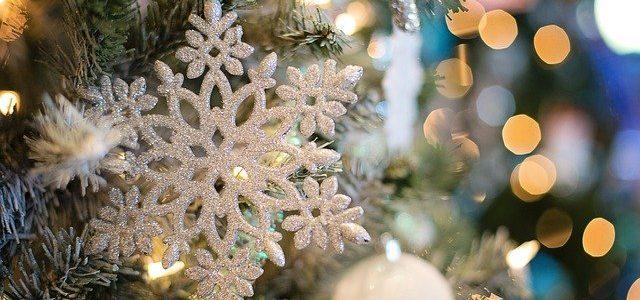 Ozdoby na Boże Narodzenie w stylu loft. Sprawdź, co wybrać!